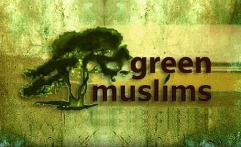 greenmuslims