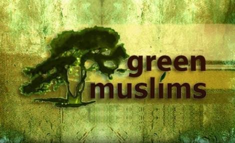 greenmuslims