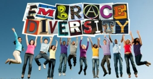 Embrace_Diversity_People