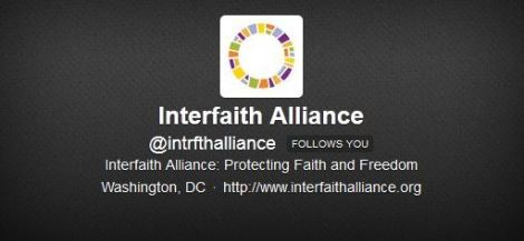 intrfthalliance