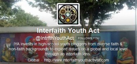 intrfthyouthact