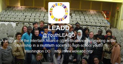 youthleadd